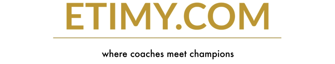 ETIMY | Executive Leadership Coaching